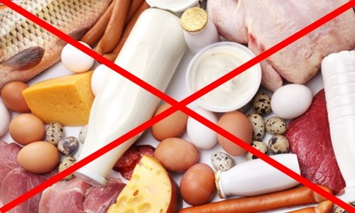 lehetséges-e hipertóniával sült állapotban enni a szív magas vérnyomású gyógyszereinek kezelése