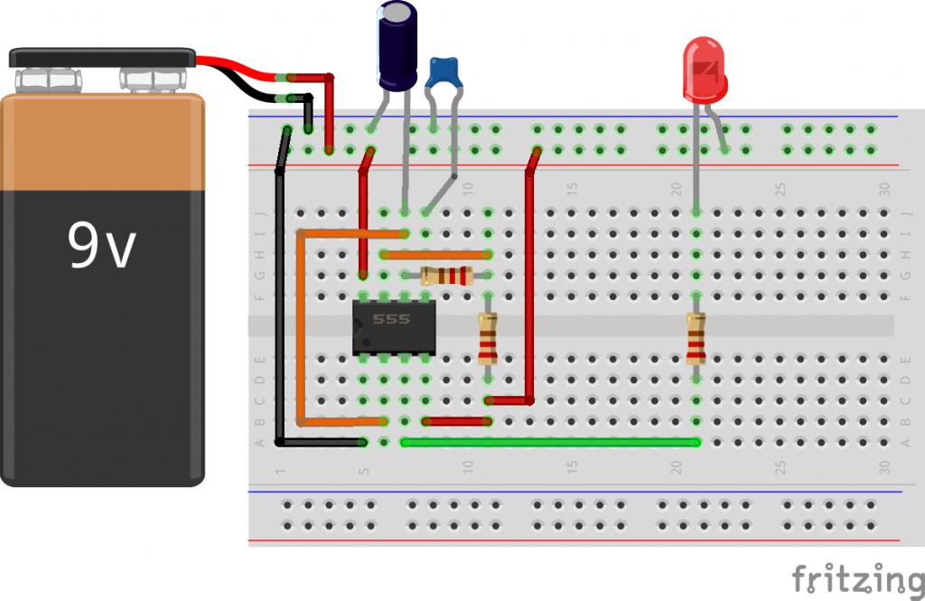 generator de semnale de opțiuni binare)